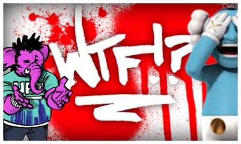 wtf!?