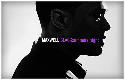 maxwell-album-cover-photo copy